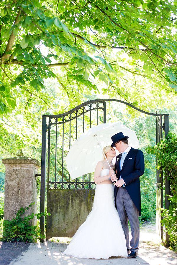 Hochzeit an der Ostsee (51)