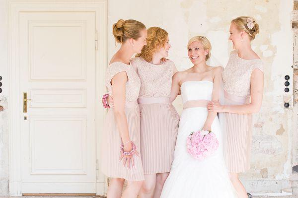 Hochzeit an der Ostsee (55)