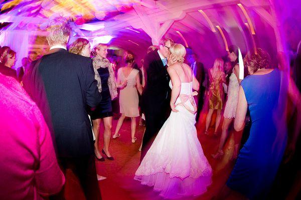 Hochzeit an der Ostsee (78)