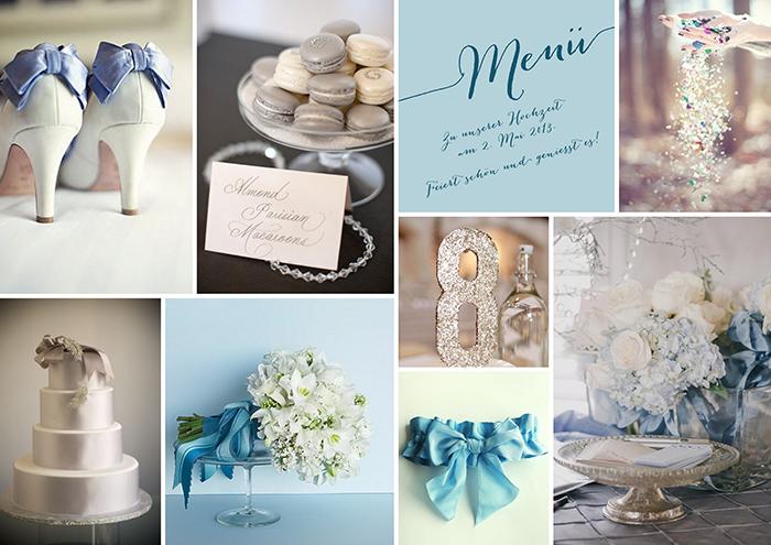 Hochzeit blau Winter (1)