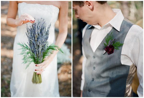 Schleierkraut Hochzeit (10)