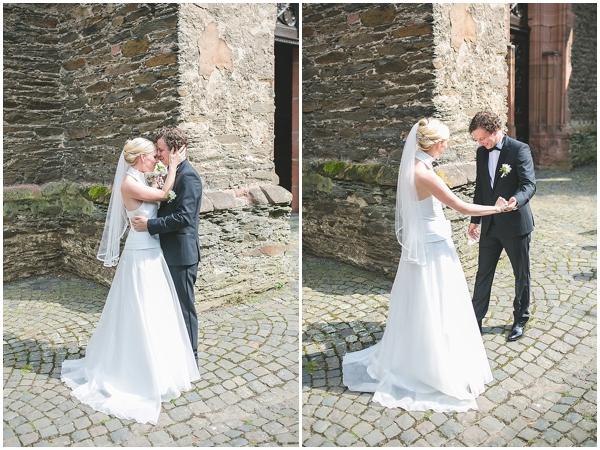 Hochzeit (45)