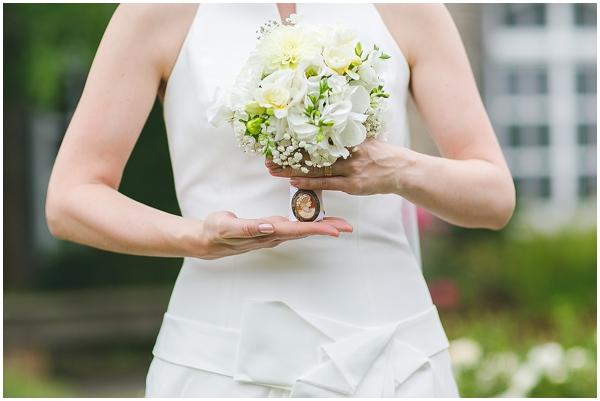 Hochzeit (64)
