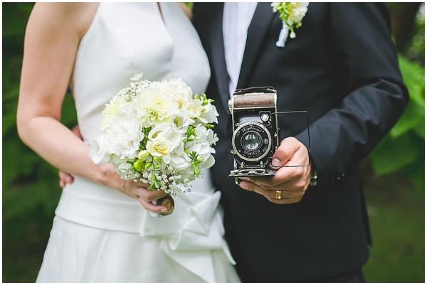 Hochzeit (66)