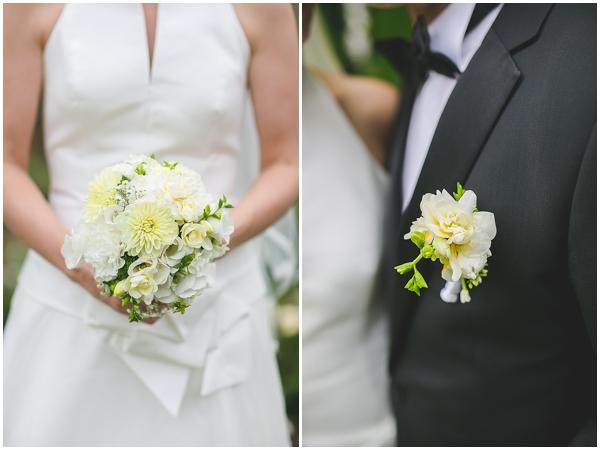 Hochzeit (68)