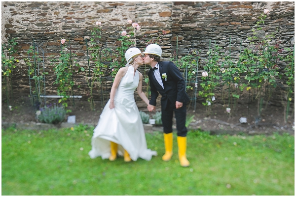 Hochzeit (70)