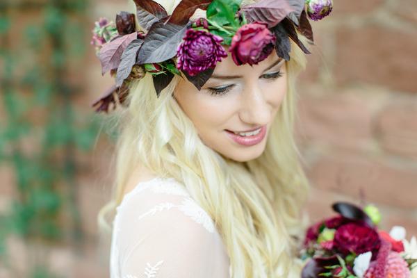 Hochzeit Beerenfarbe (120)