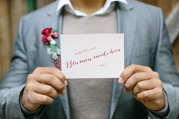 Hochzeit Beerenfarbe (141)