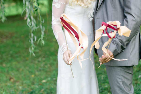 Hochzeit Beerenfarbe (194)