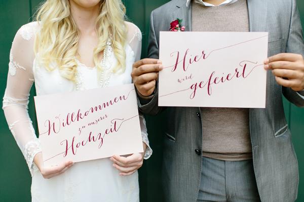 Hochzeit Beerenfarbe (227)