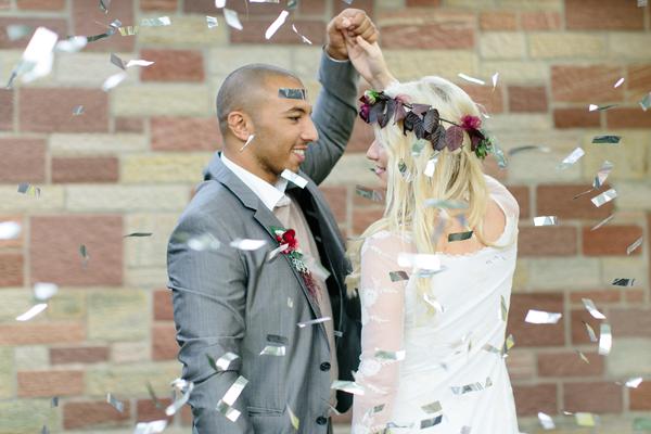 Hochzeit Beerenfarbe (231)