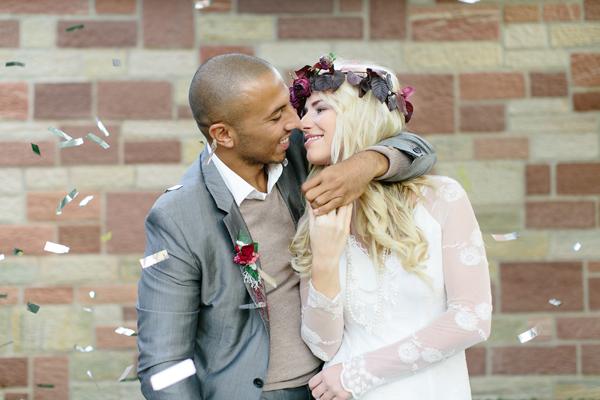 Hochzeit Beerenfarbe (234)