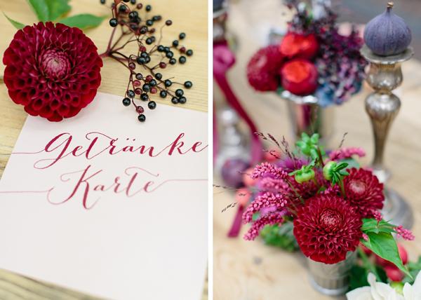 Hochzeit Beerenfarbe (272)