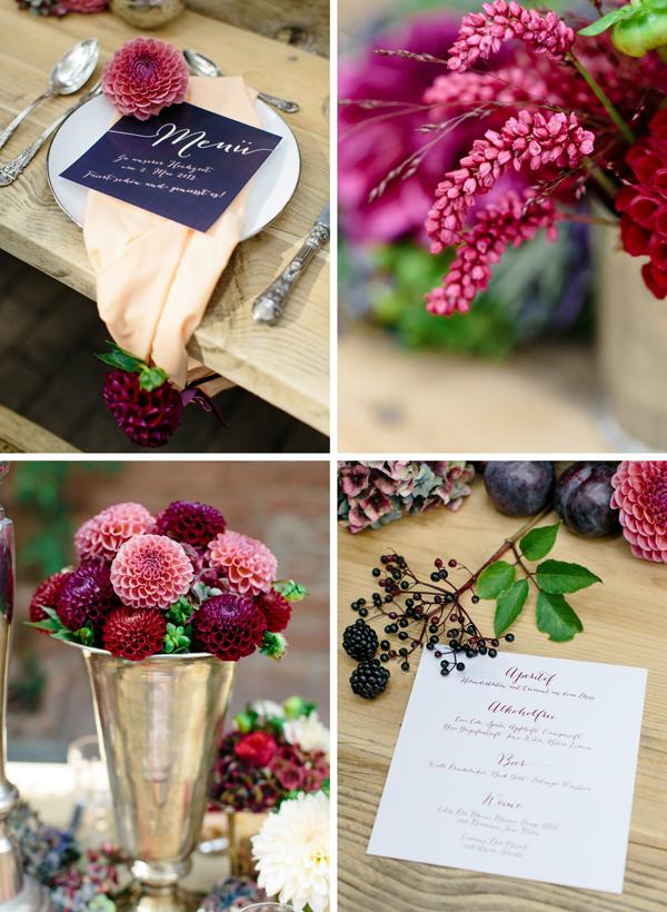 Hochzeit Beerenfarbe (274)