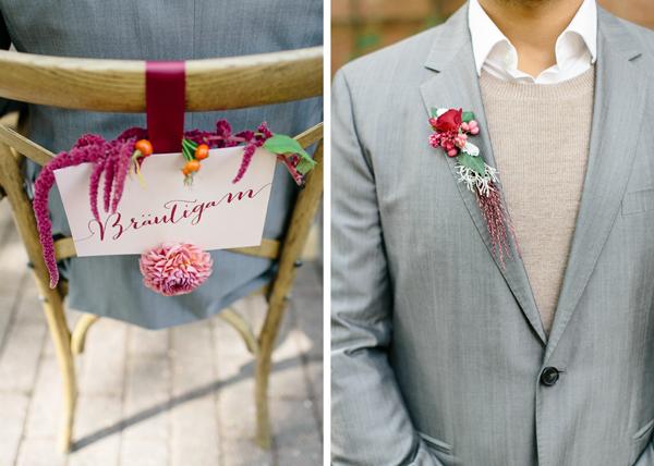 Hochzeit Beerenfarbe (276)