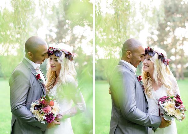 Hochzeit Beerenfarbe (3)