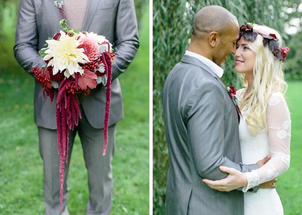 Hochzeit Beerenfarbe (5)