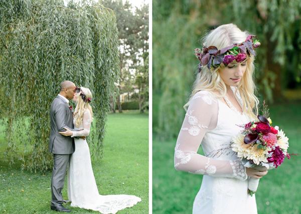 Hochzeit Beerenfarbe (6)