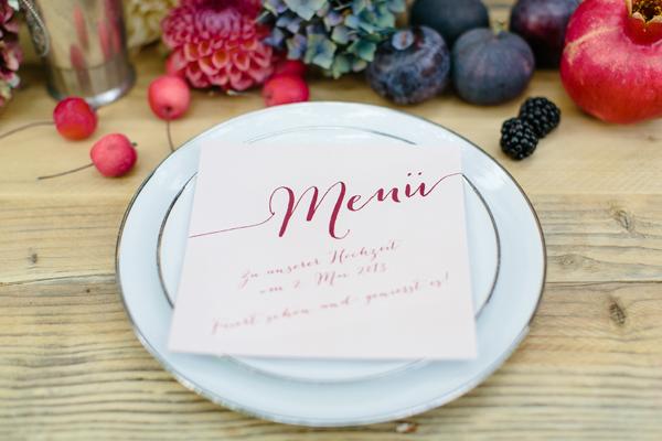 Hochzeit Beerenfarbe (60)