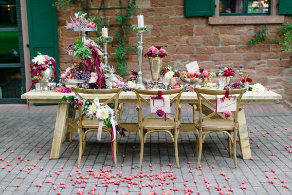 Hochzeit Beerenfarbe (93)