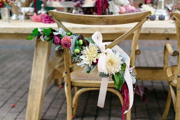 Hochzeit Beerenfarbe (98)