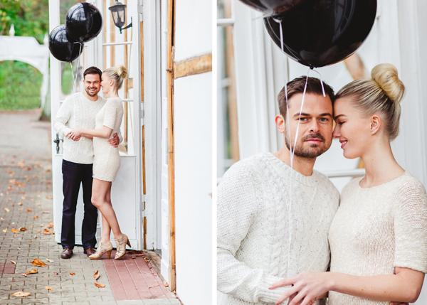 Hochzeit Kupfer (10)