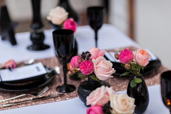 Hochzeit Kupfer (102)