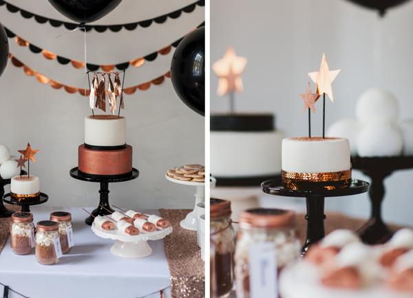Hochzeit Kupfer (12)