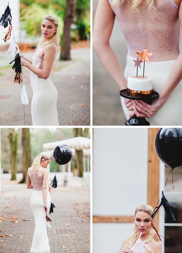 Hochzeit Kupfer (16)