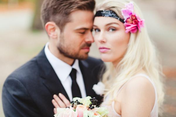 Hochzeit Kupfer (180)