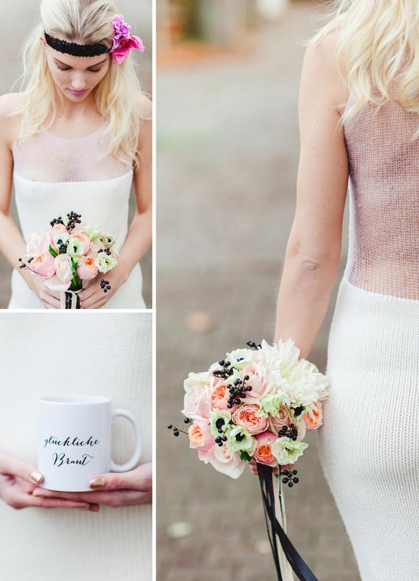 Hochzeit Kupfer (20)