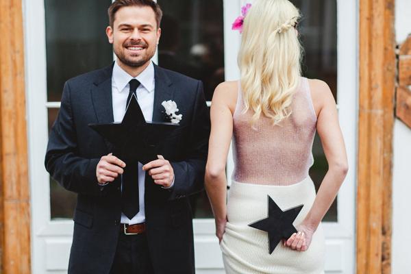 Hochzeit Kupfer (204)