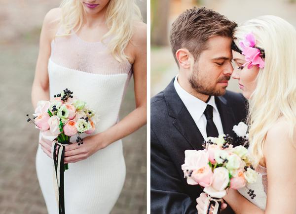 Hochzeit Kupfer (21)