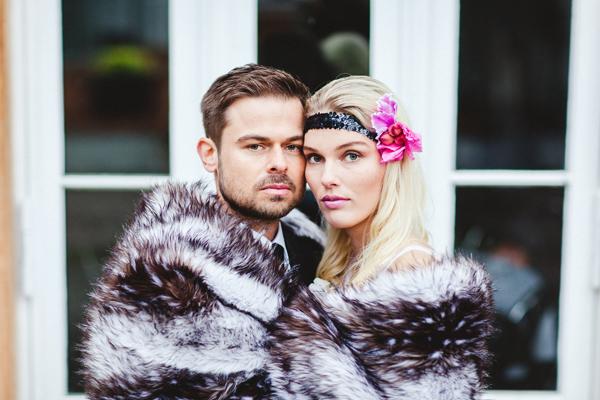 Hochzeit Kupfer (215)