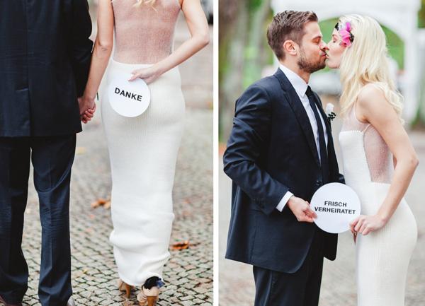 Hochzeit Kupfer (22)
