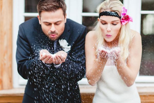 Hochzeit Kupfer (225)