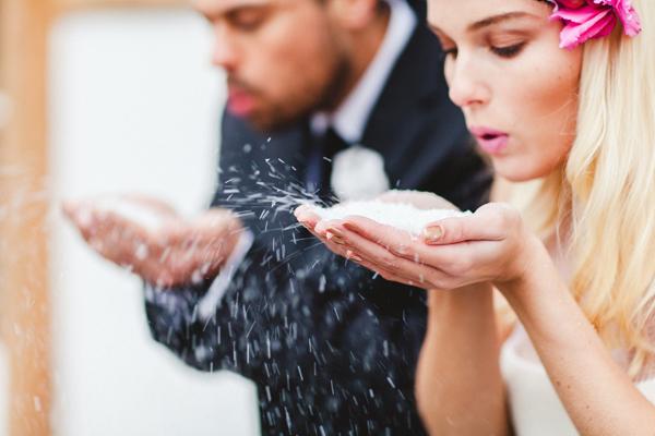 Hochzeit Kupfer (228)