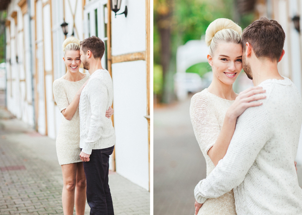 Hochzeit Kupfer (28)
