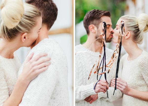Hochzeit Kupfer (29)