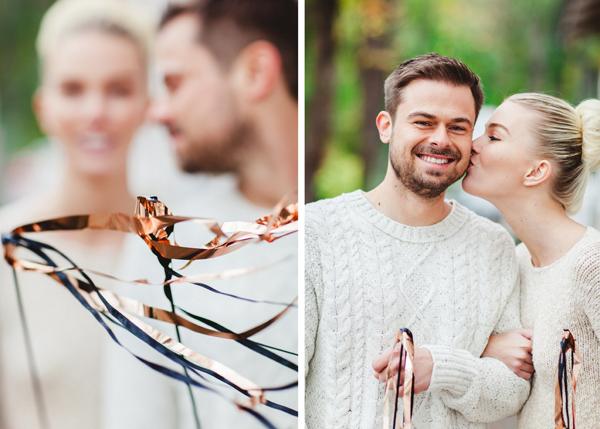 Hochzeit Kupfer (30)