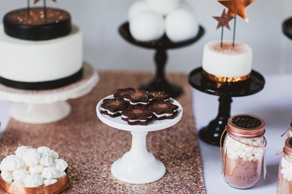 Hochzeit Kupfer (44)