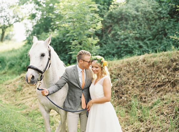 Hochzeit Sommer (123)