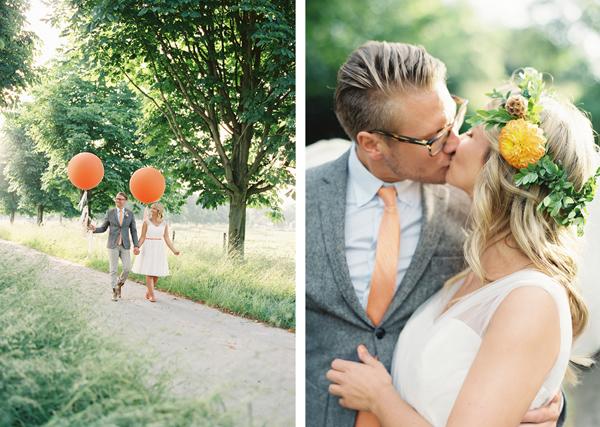 Hochzeit Sommer (126)
