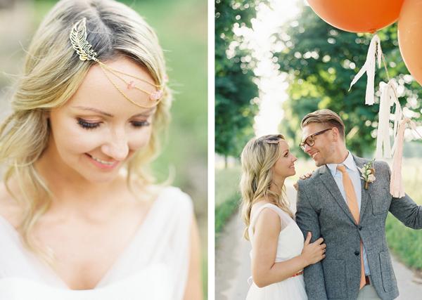 Hochzeit Sommer (18)