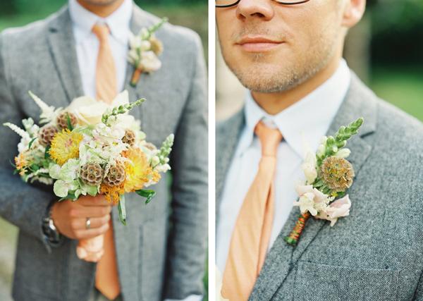 Hochzeit Sommer (27)
