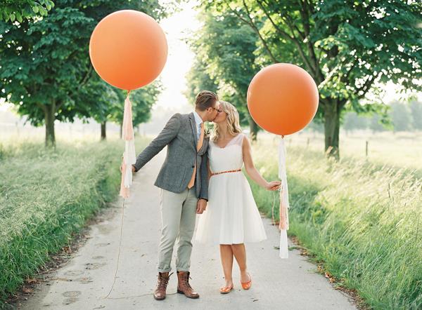 Hochzeit Sommer (34)