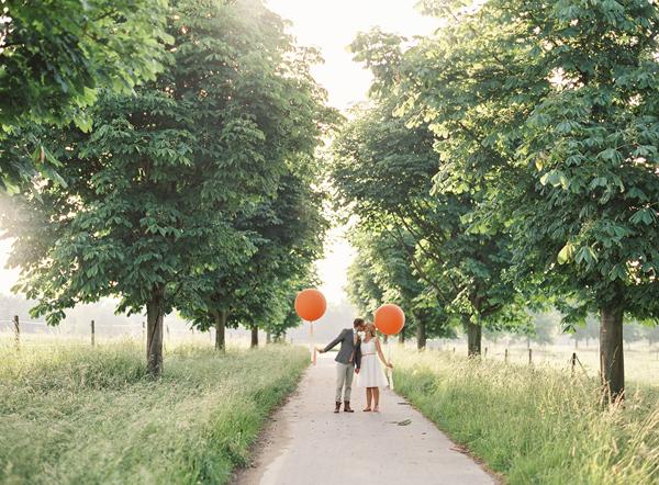 Hochzeit Sommer (37)