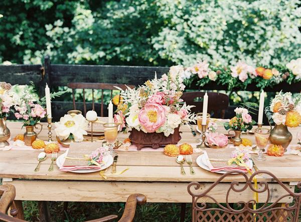 Hochzeit Sommer (61)