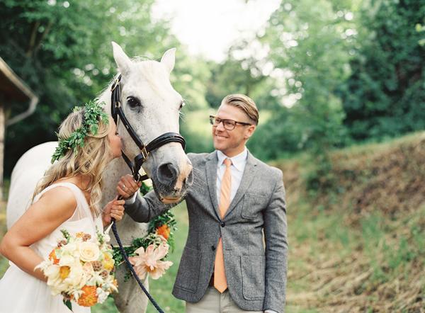 Hochzeit Sommer (63)