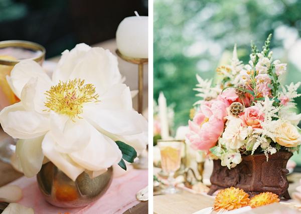 Hochzeit Sommer (8)
